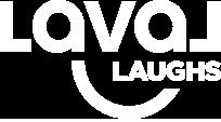 Festival Laval en rires