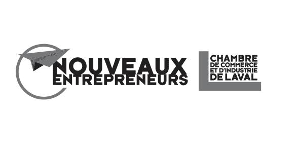 Chambre de commerce et d'industrie de Laval, nouveaux entrepreneurs