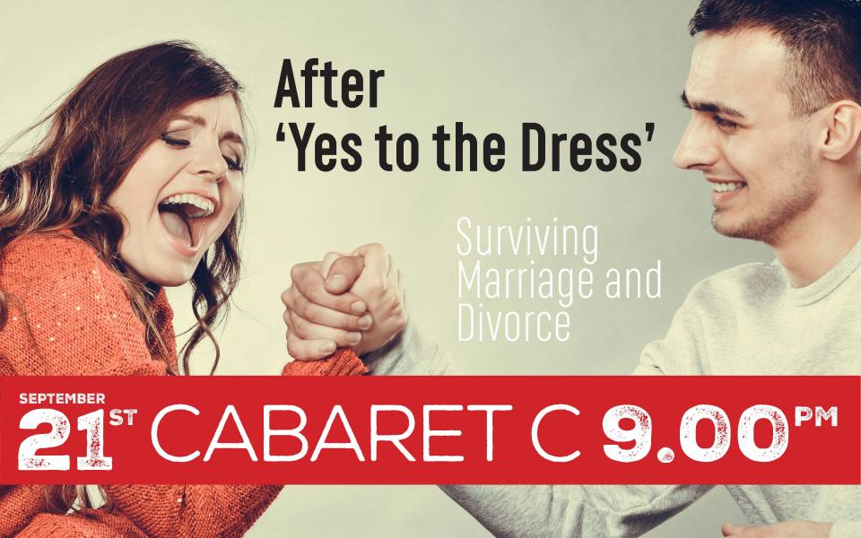After 'Yes to the Dress'