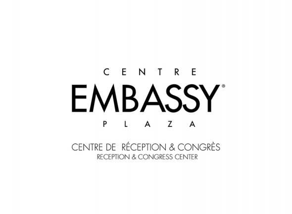 Embassy Plaza