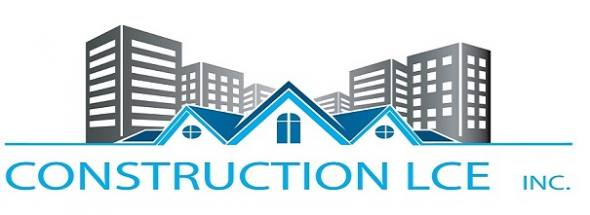 Construction LCE