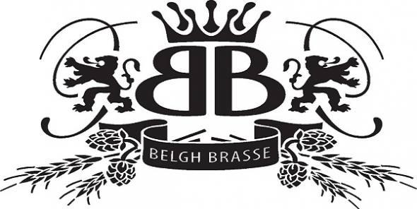 Belgh Brasse
