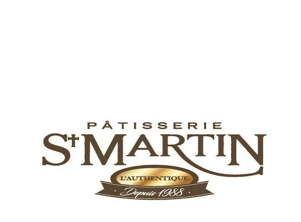 Patisserie St-Martin