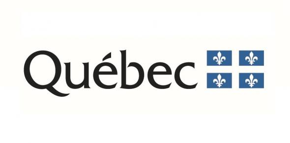 Gouvernement du Quebec