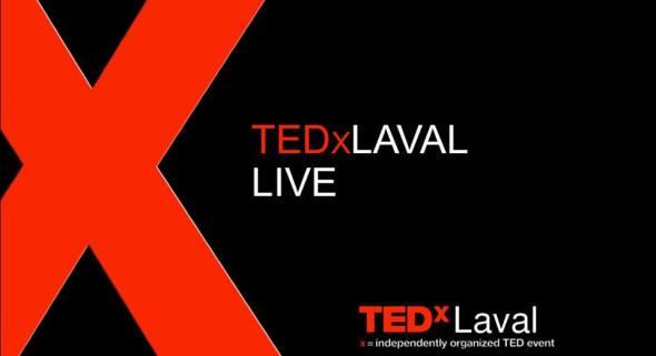 TedX Laval