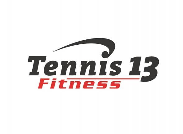 Tennis 13