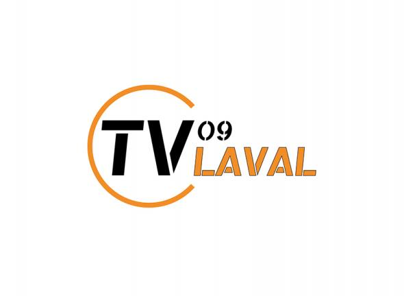 TV laval