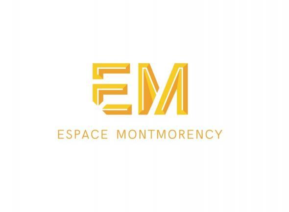 Espace Montmorency