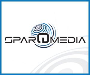 sparQmedia sb