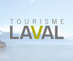 Tourisme Laval sb