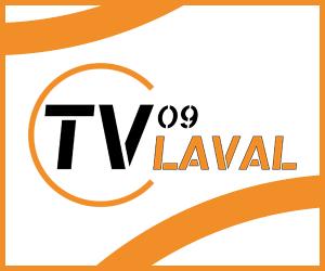 tv laval sb